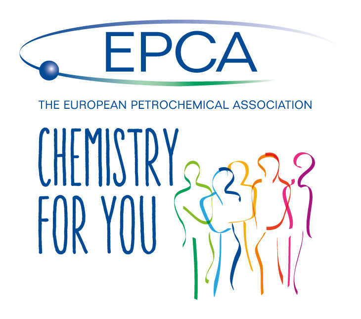The European Petrochemical Association (EPCA)