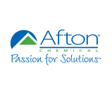 Afton Chemical Limited