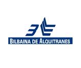 Bilbaina de Alquitranes