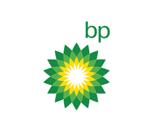 BP Chemicals