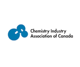 Chemistry Association of Canada