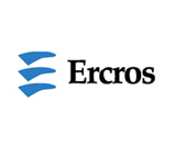 Ercros