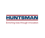Huntsman Petrochemicals