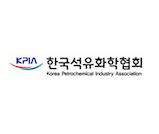 The Korean Petrochemical Industry Association (KPIA)