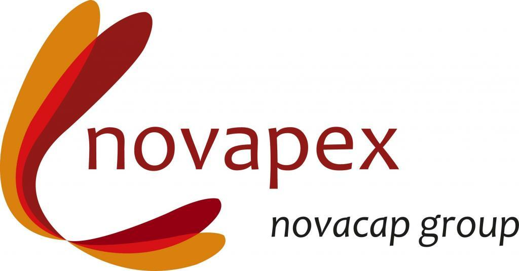 Novapex