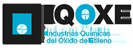 Industrias Quimicas del Oxido de Etileno – IQOXE