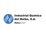 Ind Quimica Nalon