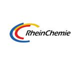 Rheinchemie
