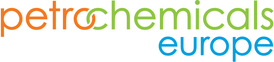 Flowchart - Petrochemicals Europe - Petrochemicals Europe